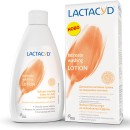 LACTACYD Losion 400ml