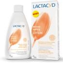 LACTACYD Losion 400ml