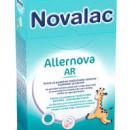 NOVALAC ALLERNOVA AR mleko 400g