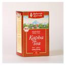 Organski Kapha čaj 16X