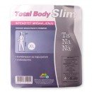 TANANA TOTAL BODY SLIM gaćice