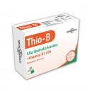 THIO-B 300mg 30x
