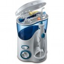 WATERPIK WP 100 ORALNI IRIGATOR