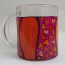 Cana pt. ceai - Happy Valentine' s