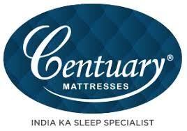 Centuary Mattresses