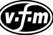 VFM SLEEP Comfort Mattresses