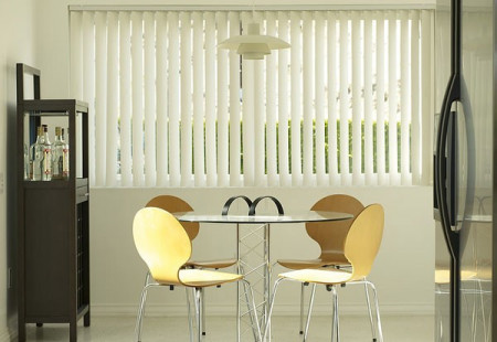 VERTICAL BLINDS IN AHMEDABAD images