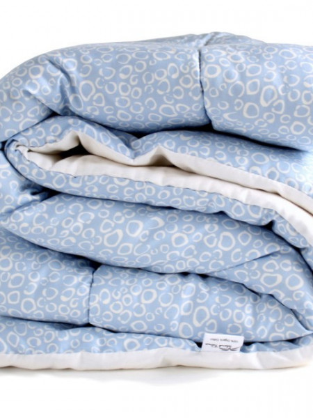 Bombay Dyeing Microfibre Comforters Single Size / Double Bed Size