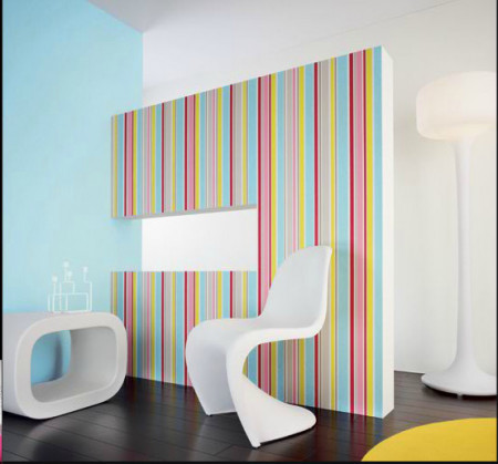 IMPORTED WALLPAPER / CUSTOMISED WALLPAPER / DIGITAL PRINT WALLPAPER SUPER QUALITY IN AHMEDABAD