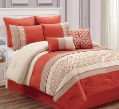 Bombay Dyeing Bedsheets in Ahmedabad Bed in bag set double Bedsheet with 2 pillow cover and dohar
