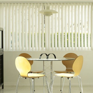 VERTICAL BLINDS IN AHMEDABAD
