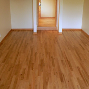 LUXURY WOODEN FLOORING IN AHMEDABAD WITH FITTING PER SQFT