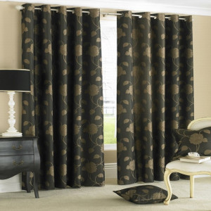CURTAIN CLOTH / FABRIC IN AHMEDABAD AT HEAVY DISCOUNT / AT WHOLESALE RATE