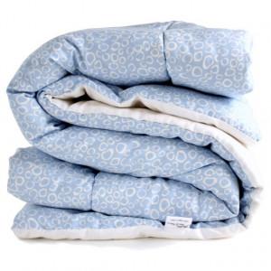 Microfibre Comforters Single Size / Double Bed Size