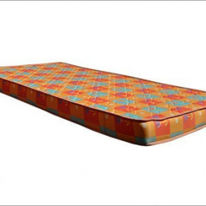 "4""  KURLON FOAM MATRESS WITH 10 YEARS WARRANTY"
