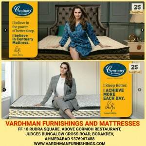 CENTUARY MATTRESSES BUY NOW ONLINE AT LOWEST PRICE IN AHMEDABAD GUJARAT INDIA SPECIAL FESTIVAL OFFER