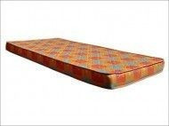 Sleepwell Mattresses In Ahmedabad India Foam Mattresses