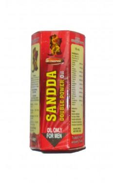 Sandda Oil images