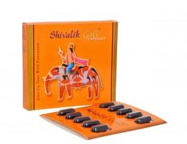 Shivalik Gold (40 days course) images