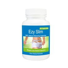 Ezy Slim