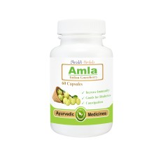 Amla  Capsules, Extract, Emblica Officinalis, Amalaki, Immunity, Digestion, Anti Aging, Rejuvenation, Vitality, Vitamin c, Diabetes