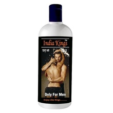 India Kings Oil (100 ml)