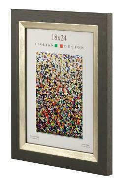 VALE ART. 2362