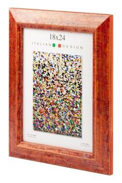 BIBA ART.5940