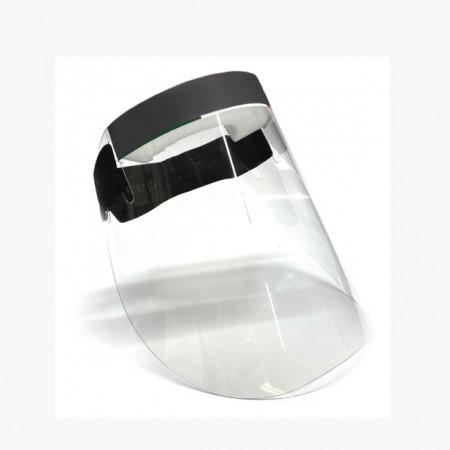 visor - visiera di protezione volto