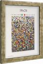 art.6900 portafoto