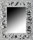 Specchiera art.458M