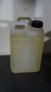 tanica da 10 litri di olio essenziale lavanda/lavandino puro al 100% RACCOLTO 2021