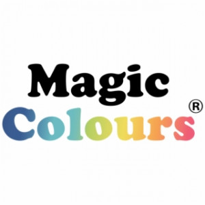 Magic Colour