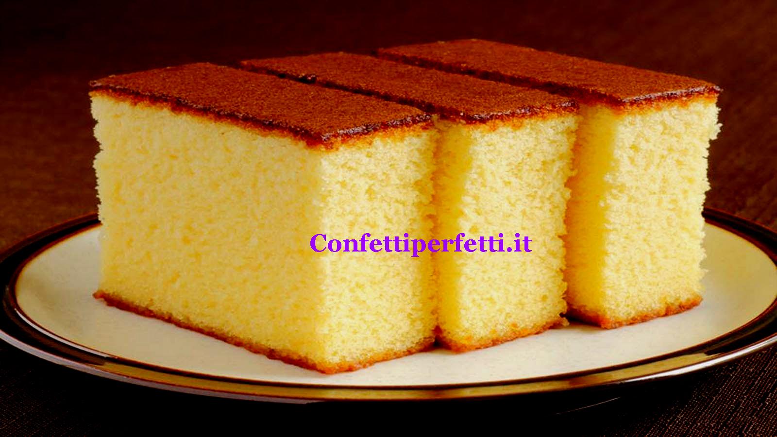 preparati x dolci anche senza glutine, graziano - decorazioni ... - Dolci E Decorazioni Graziano