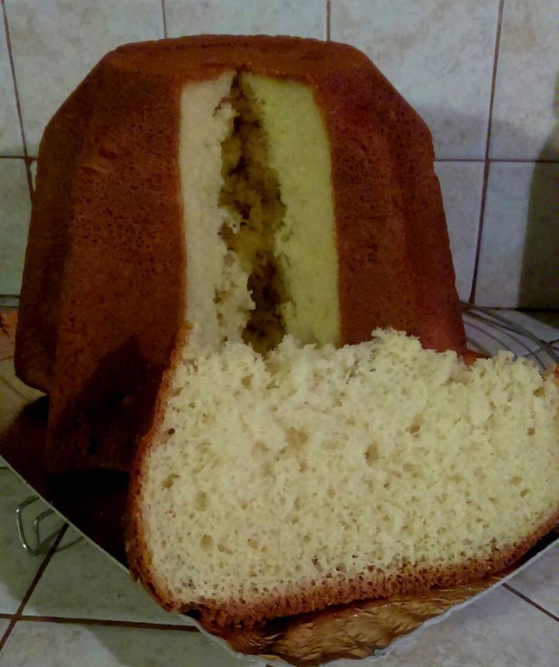 Negozio Cake Design Roma Viale Libia : Testimonios