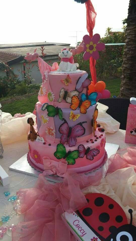 Negozio Cake Design Roma Ostiense : Testimonios