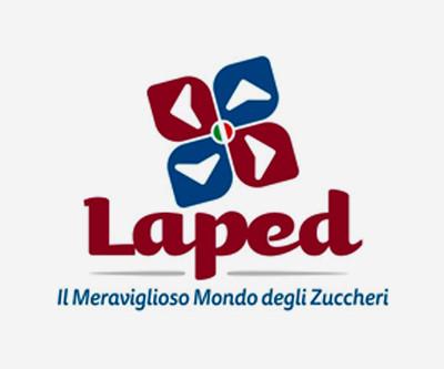PDZ Laped