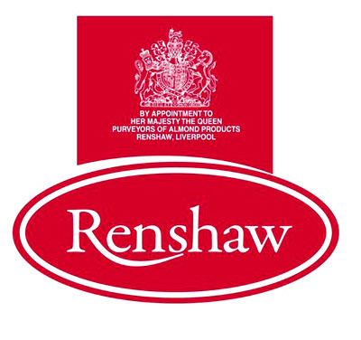 PDZ Renshaw