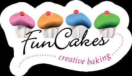 PDZ Funcakes
