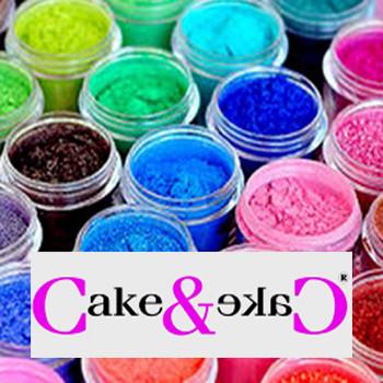 Idro e Lipo Cake&Cake