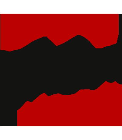 Caffè TO.DA.