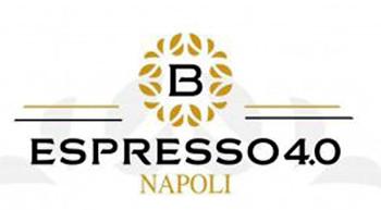 Caffè Espresso 4.0