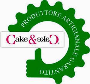 Cake & Cake