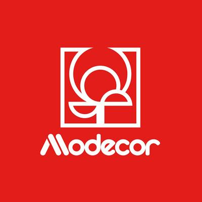 PDZ Modecor