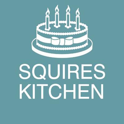 PDZ Squires Kitchen