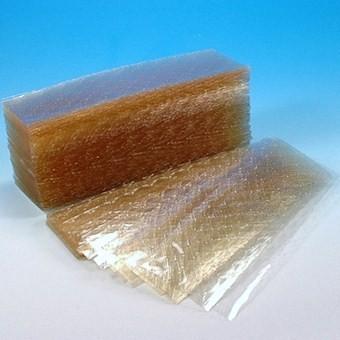 Ricetta biscotti torta colla di pesce dove si compra for Carta da parati dove si compra