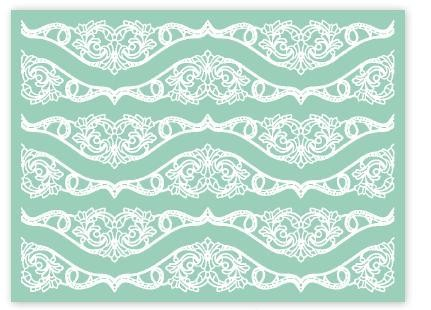 Tappetino in silicone per decoro linea magic decor tmd08 pavoni - Home design decoro shopping ...