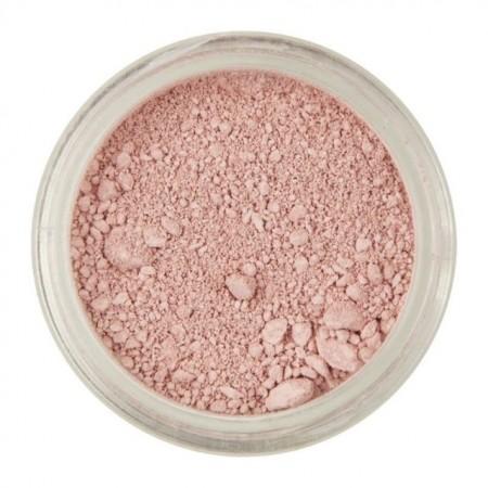 Rosa Scuro. Colorante in polvere concentrato. Rainbow Dust