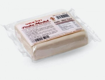 pasta di zucchero Saracino Pelle