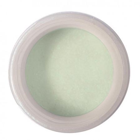 Coloranti in polvere Pastello Metallizzati. Splash Colour verde